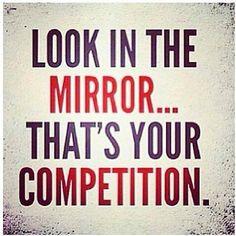 Competitie