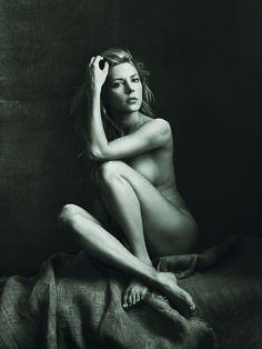 Are not Erika christensen topless in allure really