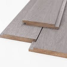 Image result for shiplap wall
