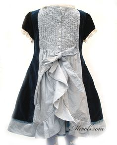 Jottum Dress