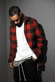 Fear of God LA | Vintage Rock Tees Releasing Summer « Kanye West Forum