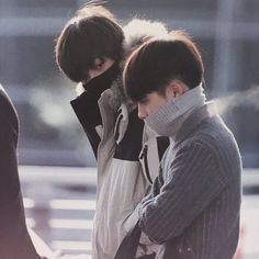 Image discovered by Jessica Lima. Find images and videos about exo, kai and d.o on We Heart It - the app to get lost in what you love.