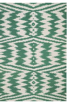 142 Best Rugs Images Modern Area Rugs Modern Rugs Gray Area Rugs
