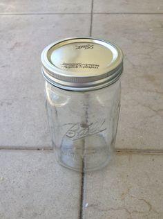step 1 mason jar lights build diy mason