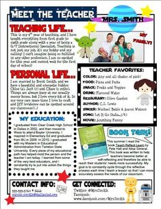 """This is an EDITABLE file. Introduce yourself to your students and parents with this Star Wars themed """"Meet the Teacher"""" letter!Fonts used in the letter can be downloaded for free from www.dafont.com. Fonts used are minya nouvelle and star jedi. If you do not wish to download and use those fonts, you may use your own fonts.** This is for single classroom use only. **"""