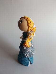 Fofucha Frozen - 102498630180302518149 - Álbuns Web Picasa