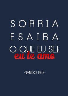 http://letras.mus.br/nando-reis/47561/