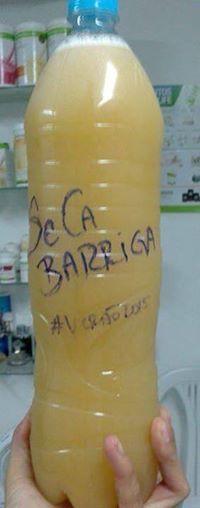 PROJETO VERÃO 2015!!  MIX PODEROSOO!!!  EM 3 DIAS - 6 CM DE BARRIGA E - 0,5 KG!!!!  ♥
