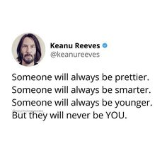 Keanu Reeves, Quotable Quotes, Mental Health, Psychology, Personality, Characters, Thoughts, Instagram, Thinking About You