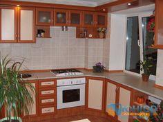 Кухонная мебель 003 цены | Купить Кухонную мебель  | www.unior-mebel.com.ua