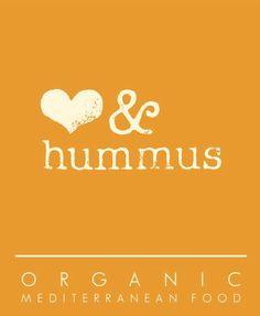 Love and Hummus Logo    http://www.loveandhummus.com/