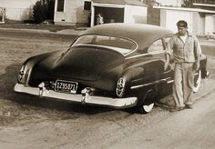 File:Sam-barris-1950-buick... Kustoms Los Angeles