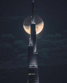 UAE Dubai برج خليفة  United Arab Emirates  Accéder au site pour information   https://storelatina.com/unitedarabemirates/travelling  #traveling #detox #tourism #viajem