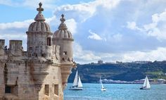 Don't want to fly out that far how bout a City break in Lisbon from £185  book now on>>  http://www.awin1.com/cread.php?awinmid=4329&awinaffid=185301&clickref=&p=http%3A%2F%2Fwww.lastminute.com%2Fsite%2Ftravel%2Fholidays%2Fcitybreaks%2F