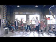 B1A4 - O.K (Full ver.) -