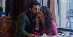 Finally the Bulleya song released and it is a Sufi love song from Ae Dil Hai…