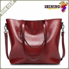 ca38ef4739 Cheap fashion shoulder bags
