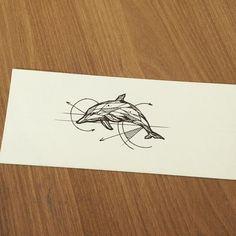 #dolphin #lovely #illust #tattoo #design #wonseok #tattooist #tattooer #tattoos #drawing #pen #korea #daily #illustration #sketch #서울 #서울타투 #타투도안 #돌고래 #그림 #대학로 #타투이스트원석 #원석 #일러스트 #스케치 #펜 #혜화역 #홍대 #건대 #성신여대