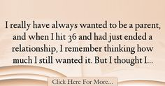 Courtney Thorne Smith Quotes About Relationship - 58350