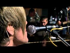 Matchbox Twenty   She Came In Through The Bathroom Window Live Abbey Road 2009