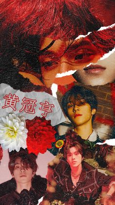 Nct 127, Kpop Backgrounds, Nct Dream Jaemin, Cybergoth, Kpop Fanart, Kpop Aesthetic, K Idols, Aesthetic Wallpapers, Photo Cards