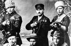 Military Photos, Warfare, Time Travel, Finland, Vintage, Historia, Vintage Comics, Military Pictures