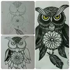 Картинки по запросу desene in creion colorat pas cu pas Drawing Ideas, Painting & Drawing, Dream Catcher, Paintings, Tattoos, Drawings, Art, Ideas For Drawing, Art Background