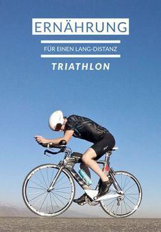 #protein #proteinpulver #triathlontraining #triathlete #triathlete #training #fitness #sport #ernährung  #diät #ernährungsplan
