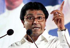 मनसे प्रमुख राज ठाकरे ने महाराष्ट्र सरकार पर केंद्र के निर्देशों पर काम करने का आरोप लगाया है। ठाकरे ने कल यहां पार्टी की वीर कामगार सेना के एक