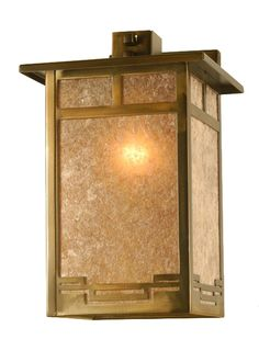 9 Inch W Roylance Solid Mount Wall Sconce - 9 Inch W Roylance Solid Mount Wall Sconce Theme: RUSTIC MISSION LODGE Product Family: Roylance Product Type: WALL SCONCES Product Application: WALL SCONCE -- ONE LIGHT Color: ANTIQUE COPPER/SILVER MICA Bulb Type: MED Bulb Quantity: 1 Bulb Wattage: 60 Product Dimensions: 14.5H x 9W x 10.5DPackage Dimensions: NABoxed Weight: 6.5 lbsDim Weight: 30 lbsOversized Shipping Reference: NAIMPORTANT NOTE: Every Meyda Tiffany item is a unique handcrafted work…