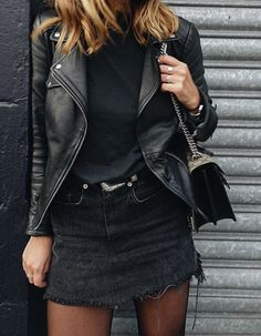 Find More at => http://feedproxy.google.com/~r/amazingoutfits/~3/cZhOWTxf1kg/AmazingOutfits.page