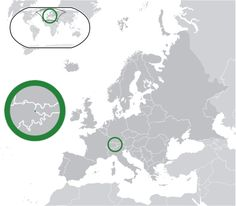 Austria Map with Cities - Free Pictures of Country Maps Austria Map, Republica Moldova, European Integration, Roman, Republic Of Macedonia, Unexplained Phenomena, Facts For Kids, Interesting Information, Portugal Travel