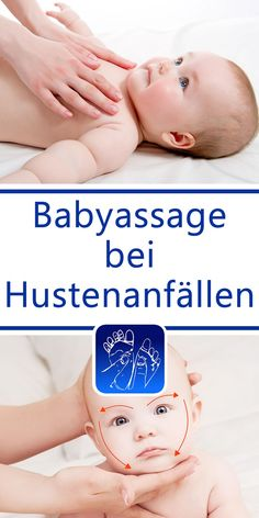 Children's massage for coughing attacks and tight cough – Newborn Baby Massage Baby Massage, Massage Oil, Massage Business, Lol, Baby Kind, Tights, Health Fitness, Personal Care, Iphone