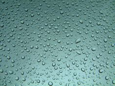 water art   Texture - Water Drop by ~eRiQ on deviantART