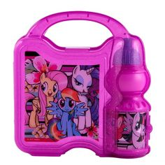 Combo set My Little Pony My Little Pony, Character, Mlp