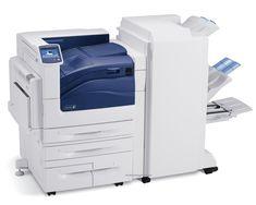 Fuji Xerox 7800DX