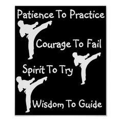 Located in Sacramento's best Karate School.Tokon Martial Arts are Sacramento's premier and best Karate and martial arts training facility Martial Arts Quotes, Best Martial Arts, Martial Arts Women, Mixed Martial Arts Training, Martial Arts Styles, Taekwondo Quotes, Karate Quotes, Karate Classes, Belt Display
