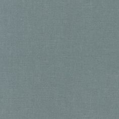 "55% linen, 45% cotton 'Essex Linen' from Robert Kaufman.  Sold by the fat quarter, which measures 18"" x 22"".  If more than one is ordered, you will receive a co"