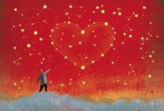Constellation by Roberto Weigand