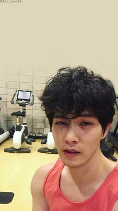 Cnblue Jonghyun, Lee Jong Hyun Cnblue, Jung Hyun, Btob, Minhyuk, Asian Actors, K Idols, Rock Bands, Korea