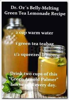 The 3 Week Diet Loss Weight Plan - Antioxidants in green tea could help increase metabolic rate and lean body mass. While green tea is a healthy beverage on its own, the antioxidants get partially degraded in the body, so you lose some of those benefits w Weight Loss Meals, Quick Weight Loss Diet, Weight Loss Drinks, Weight Gain, Reduce Weight, Diets For Weight Loss, Vegan Weight Loss Plan, Losing Weight Fast, Recipes For Weight Loss