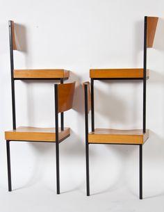 Kleine Chairteilung 2010