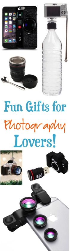1000 images about photography on pinterest dslr cameras