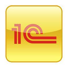 1С: ВДГБ Учет в управляющих компаниях ЖКХ, ТСЖ и ЖСК. Конфигурации (2.0) | x86+x64 (2014) Русский