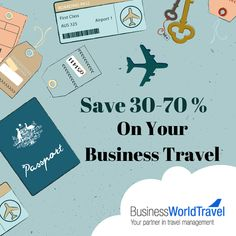To crack the deal with the unpublished lowest NET fares on most major airlines that will save you 30-70 %, contact only #BusinessWorldTravel   #LuxuryTravel #CheapBusinessClassFlights #CheapFirstClassTickets #BusinessClassTickets #FlyBusinessClass #DiscountOnBusinessClassTickets #SaveOnTravel Cheap First Class Tickets, Business Class Tickets, First Class Flights, Major Airlines, Travel Agency, World Traveler, Business Travel, Luxury Travel, Save Yourself
