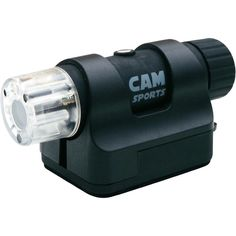 Caméra embarquée sportive CAM Sports EVO HD Light