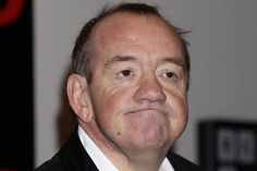Mel Smith British Comedian Dies of Heart Attack - Guardian Liberty Voice Sarah Millican, People Of Interest, The Minute, Popular Shows, Global News, Tall Guys, Heart Attack, Comedians