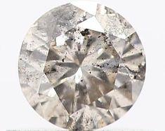 FANCY-ROSECUT-GREY-BLACK-BLUE-SLICE-BEAD LOOSE by SHREEDIAMOND Round Cut Diamond, Wedding Rings, Fancy, Beads, Trending Outfits, Grey, Unique Jewelry, Handmade Gifts, Blue
