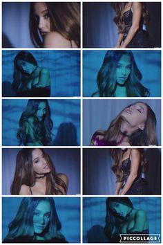 Dangerous Woman Ariana Grande Dangerous Woman, Queen, My Princess, Favorite Person, Selena Gomez, Pretty Girls, My Idol, Love Her, Singer