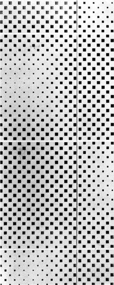 KUMIKO ,INUI  Louis Vuitton Facade Design, Wall Design, B720, Facade Pattern, Perforated Metal, Perforated Plate, Laser Cut Screens, Metal Screen, Parametric Design
